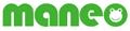 maneo_logo.jpg
